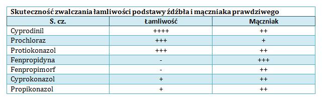 5c80482864b8b_ammcz.png