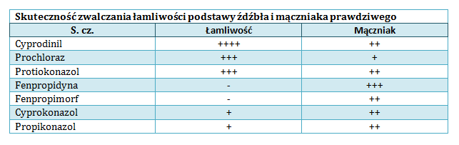 large.5c80482864b8b_ammcz.png.c7fdf65fc459be346d9301ad21b3148f.png