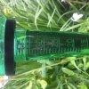 177C98BC-0BA8-4E08-B314-D11888E9A5C5.jpeg